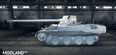 Skorpion G Snow Version 4.4.4 [9.22.0.1]